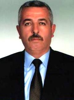 Mustafa Özer Yönetim Kurulu Üyesi